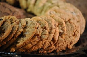 Vegan_Cookies